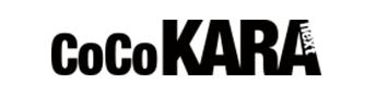 スポーツ健康誌CoCoKARA next
